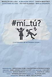 #Mí_Tú