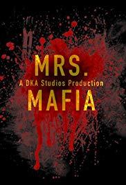 Mrs. Mafia
