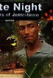 White Night: Survivors of Jonestown