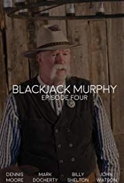 Blackjack Murphy 4