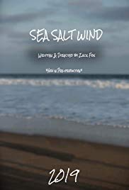 Sea Salt Wind