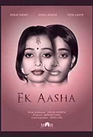 Ek Aasha