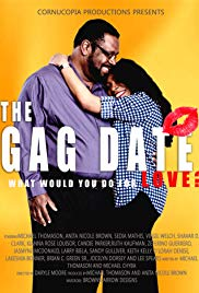 The Gag Date
