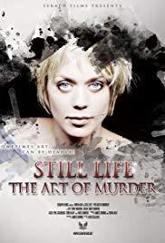 Still Life: The Art of Murder