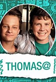 Thomas@TV-reeks