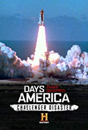Days That Shaped America