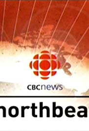 CBC Northbeat: Movie Review