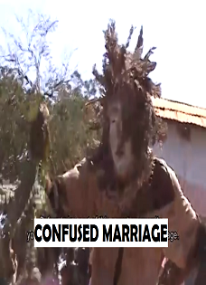 Confused Marriage