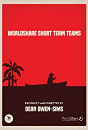 WorldShare Short Term Teams