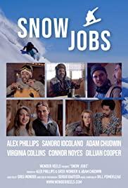 Snow Jobs