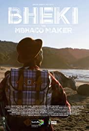 Meet South Africa. Meet Bheki: The Mbhaco Maker