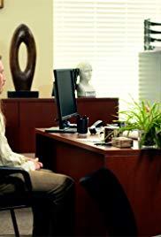 McSavior: The Interview
