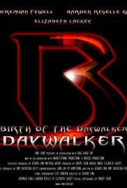 Birth of the Daywalker