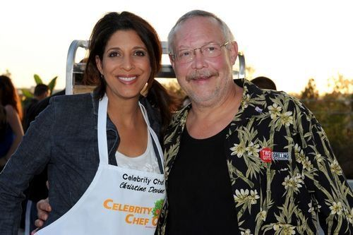 Celebrity Chef Orange County