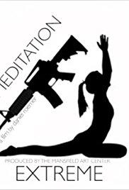 Meditation Extreme
