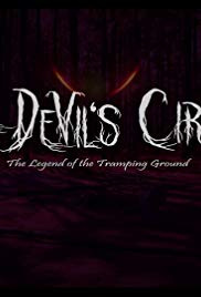 The Devil's Circle: The Legend of the Tramping Ground