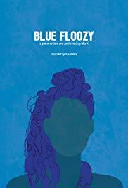 Blue Floozy