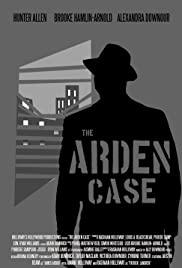 The Arden Case