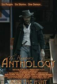 The Hunter's Anthology: Prologue