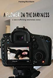 A Flower in the Darkness