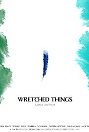 Wretched Things