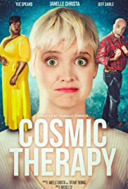 Cosmic Therapy