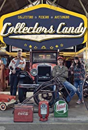 Collectors Candy