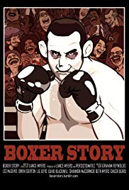 Boxer Story