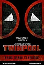 WiH Massive Blood Drive PSA Twinpool