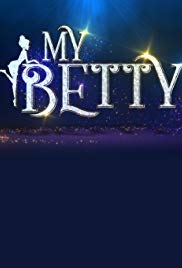 My Betty