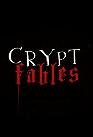 Crypt Fables