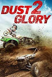 Dust 2 Glory