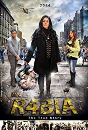 Rab4a