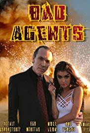 Bad Agents