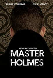 Master Holmes