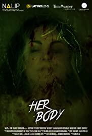 Her Body