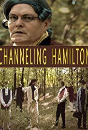 Channeling Hamilton