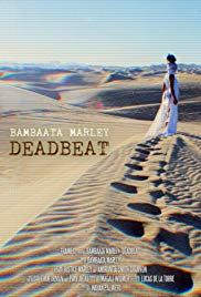 Daniel Bambaata Marley: Deadbeat