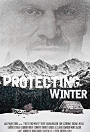 Protecting Winter