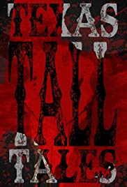 Texas Tall Tales