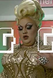 Eureka O'Hara: The Big Girl
