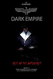 Dark Empire - Rise of the Antichrist
