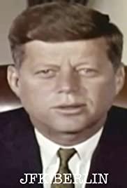 JFK:Berlin