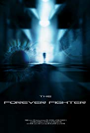 The Forever Fighter
