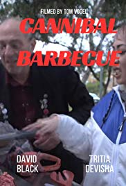 Cannibal Barbecue