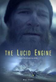 Lucid Engine