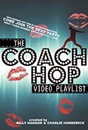 Coach Hop Playlist
