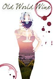 Terroir: Old World Wine
