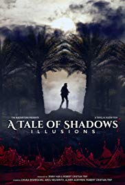 A Tale of Shadows: Illusions