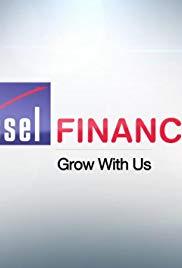 Essel group's corporate AV